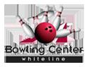 Whiteline Bowling